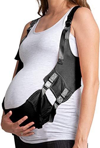 EasyBelly Maternity Belt