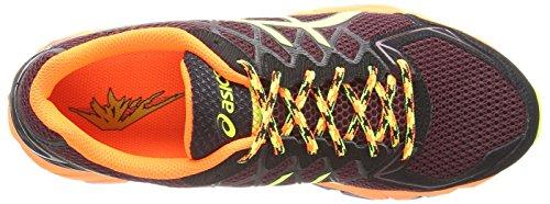 41vmZ I8cnL - ASICS Gel-Fujitrabuco 4, Men's Trail Running Shoes