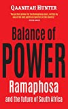 Balance of Power: Ramaphosa and the future of South Africa (English Edition)