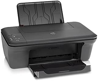 Best 2050 hp printer specification Reviews