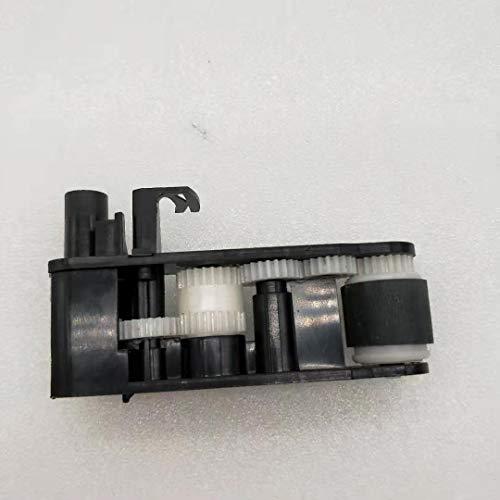 YJDSZD Piezas de Impresora Rodillo de Recogida Adf Compatible con Impresora multifunción Kodak ESP 7 Repuesto de Impresora