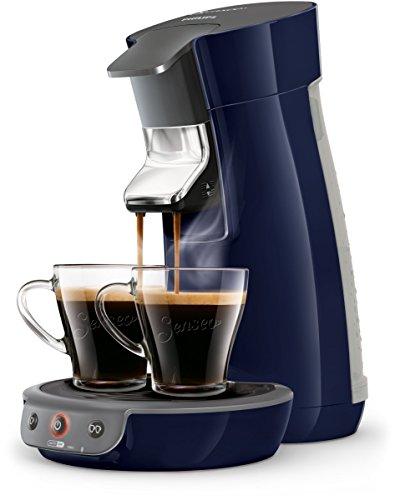 Senseo Viva Café HD6561/70 Café 0,9 l