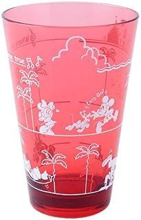 ディズニー カップ プラカップ パークフード ミッキー タンブラー 食器  東京 ディズニーリゾート TDR