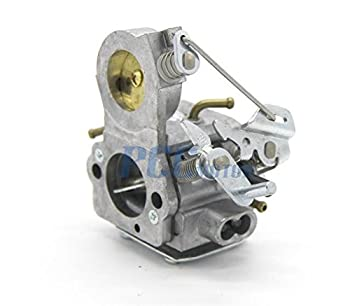 Compatible Carburetor Replacement for ZAMA C3-EL53 for K760 Cut-n-Break Cut-Off Saw
