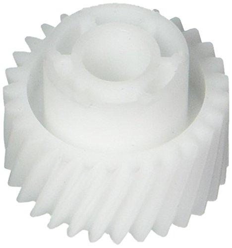 Preisvergleich Produktbild Samsung JC6601798 A gear-opc Kupplung 29
