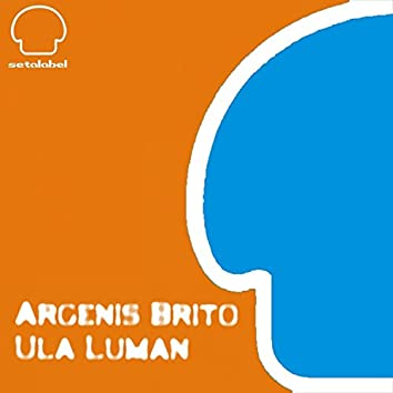 Ula Luman Remixes