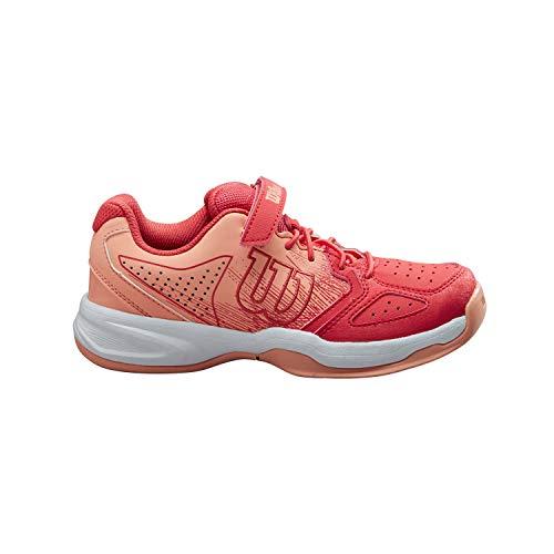 Wilson Junior/tennisschoenen voor kinderen