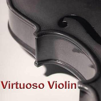 Viruoso Violin