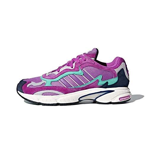 Adidas Originals Sneaker Temper Run