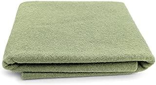 sea wool fabric