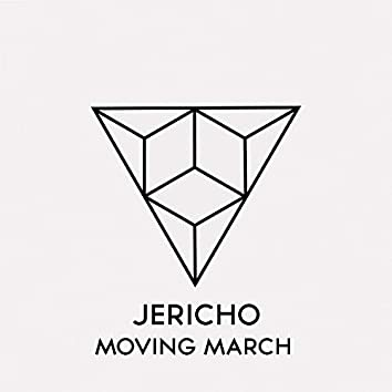 Moving March