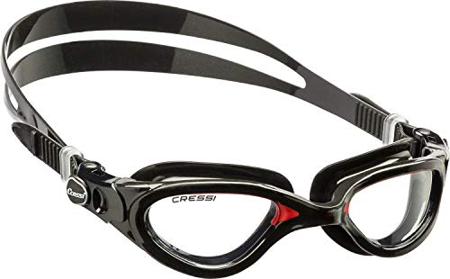 Cressi Flash Swim Goggles Gafas de...
