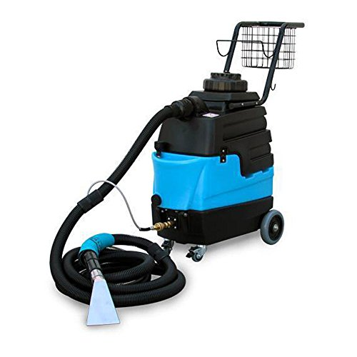Mytee Lite 8070 Heated Carpet Extractor W/Free Chemicals