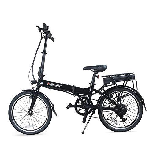 0,87 VGEBY1 Palanca de Freno de Bicicleta manija de Freno de Bicicleta Manija de Barra de aleaci/ón de Aluminio Antideslizante para Manillar de 22 mm