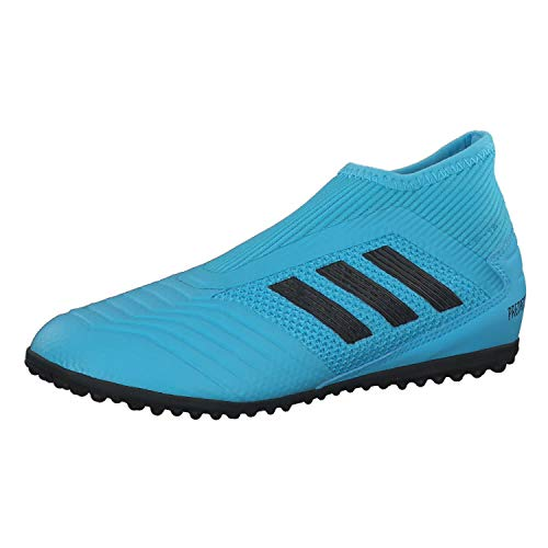 Adidas Predator 19.3 Ll TF J Voetbalschoenen voor kinderen