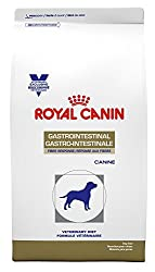 Royal Canin Veterinary Diet Canine Gastrointestinal Fiber Response Dry Dog Food