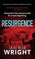 Resurgence (Hell on Earth)