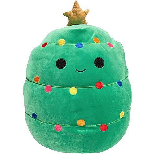 Auplew peluche de juguete lindo muñeco de peluche lindo juguetes para niños regalo juguetes de peluche lindo pequeño juguete de peluche para niños adultos