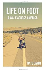 How to Walk Across America