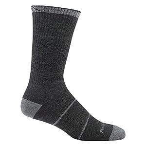 Darn Tough William Jarvis Boot Full Cushion Socks – Men's