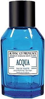 Jeanne en Provence Perfume Masculino–1Producto