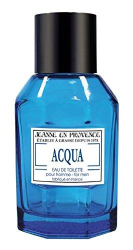 Jeanne en Provence Parfum männliche–1Produkt