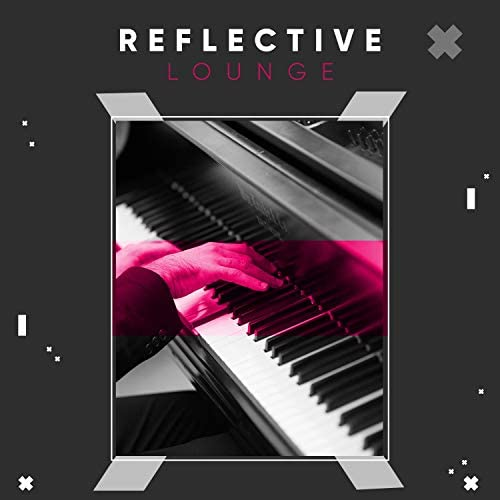 Piano Shades