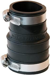 FERNCO P1059-150 1-1/2