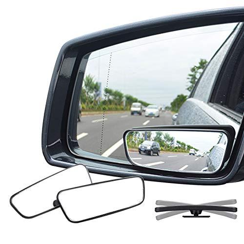 Best blind spot mirror for cars