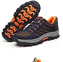 Best indestructible bulletproof ultra x protection shoes Reviews