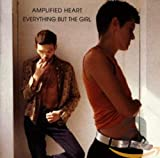 Amplified Heart / Missing (Reed)