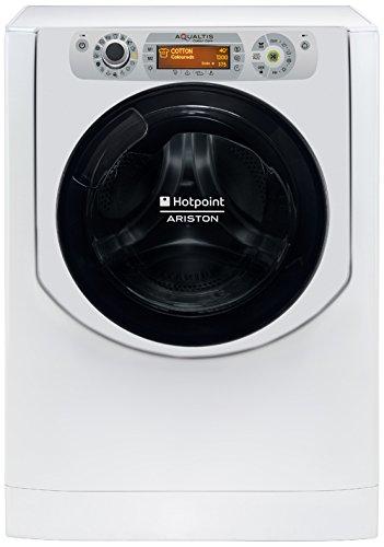 Hotpoint AQD1171D 697ID EU/A Waschtrockner / 1346 kWh / 11 mit 7 kg Waschen und Trocknen / Inverter-Motor / Steam Funktion