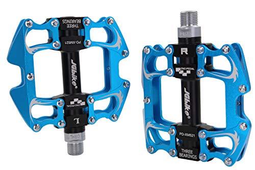JGbike PD-XM521 Bicycle Cycling ...