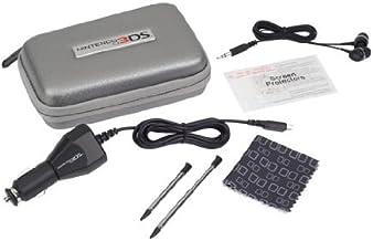 Nintendo 3DS Explorer Starter Kit