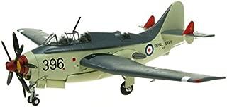 Aviation72 AV7252003 1/72 Fairey Gannet ECM6 XG831 Royal Navy Culdrose
