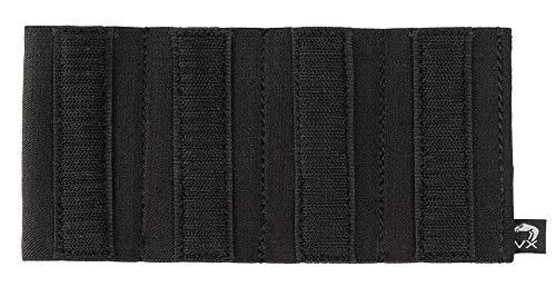 Viper VX Quad SMG Mag Sleeve Zwart