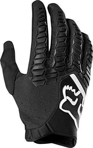 Fox 21737_001_XL Gloves Black Pawtector Black Xl