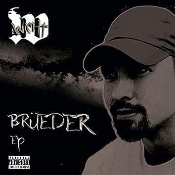 Brüeder