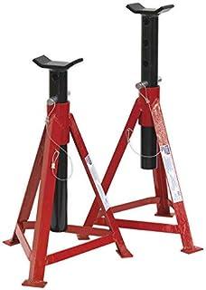 Suchergebnis Auf Für Werkstattausrüstung Whybee Ltd Werkstattausrüstung Werkzeuge Auto Motorrad