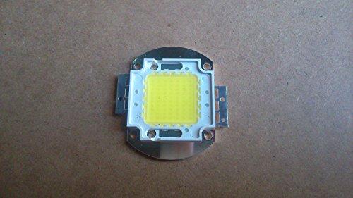 Destello S.L. - Diode pour spot LED 50 W chaud