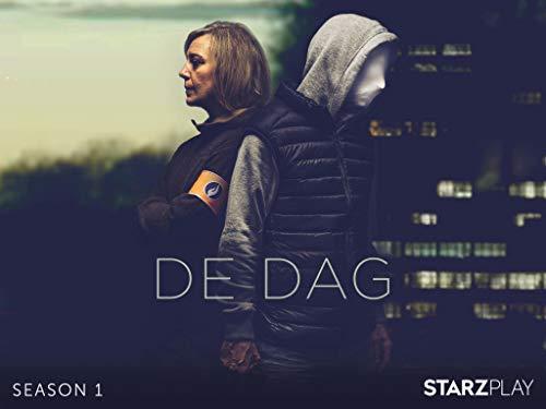 De Dag - Season 1