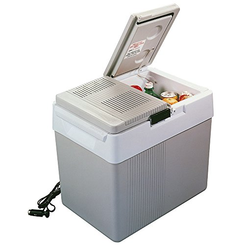12v portable cooler warmer - 9