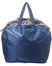 AOTOBAG マイカゴバッグ 折りたたみ 大容量 30L 軽量 保冷 保溫 丸洗い 人気 コンパクト レジかごバッグ エコバッグ 買い物バッグ