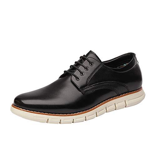 Zapatos marca Bruno Marc
