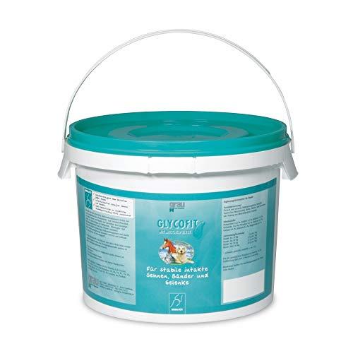 Gris Lagerware Gris Glycofit 2 kg