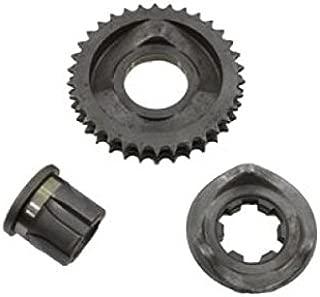 V-Twin 19-0584 - Compensator Sprocket Kit 34 Tooth