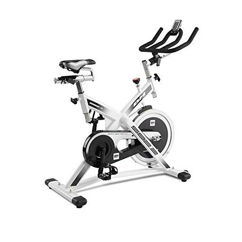 BH Fitness - Bicicleta Indoor Sb2.2