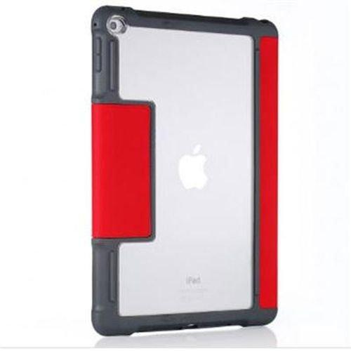 STM stm-222-155JW-29 Dux Rugged Case for Apple iPad Air 2 - Black