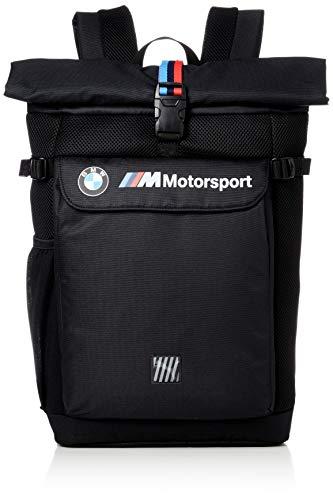 PUMA BMW M Motorsport Rucksack