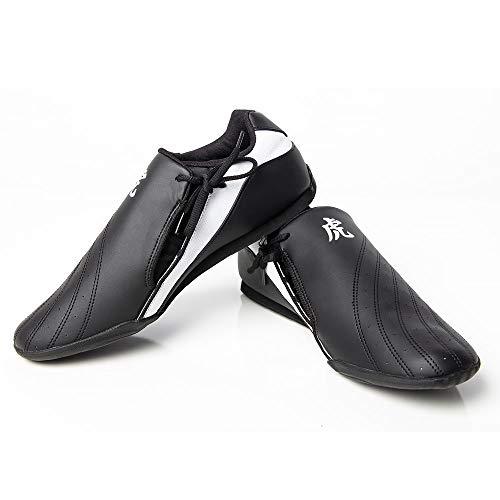 Tiger Claw - Martial Arts Shoes